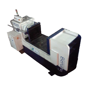 Hydraulic Punching Machine | Hydraulic Punching Machine in India