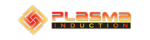 Plasma_INduction_logo