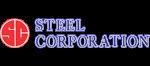 Steel_corp_logo